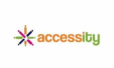 Accessity