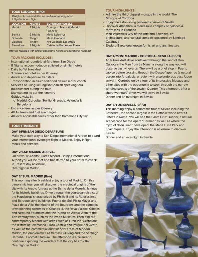 Revised Brochure Pg2- Spain with Brawley Chamber ex SAN - Mar 18, 2022 - Ramiro[41]