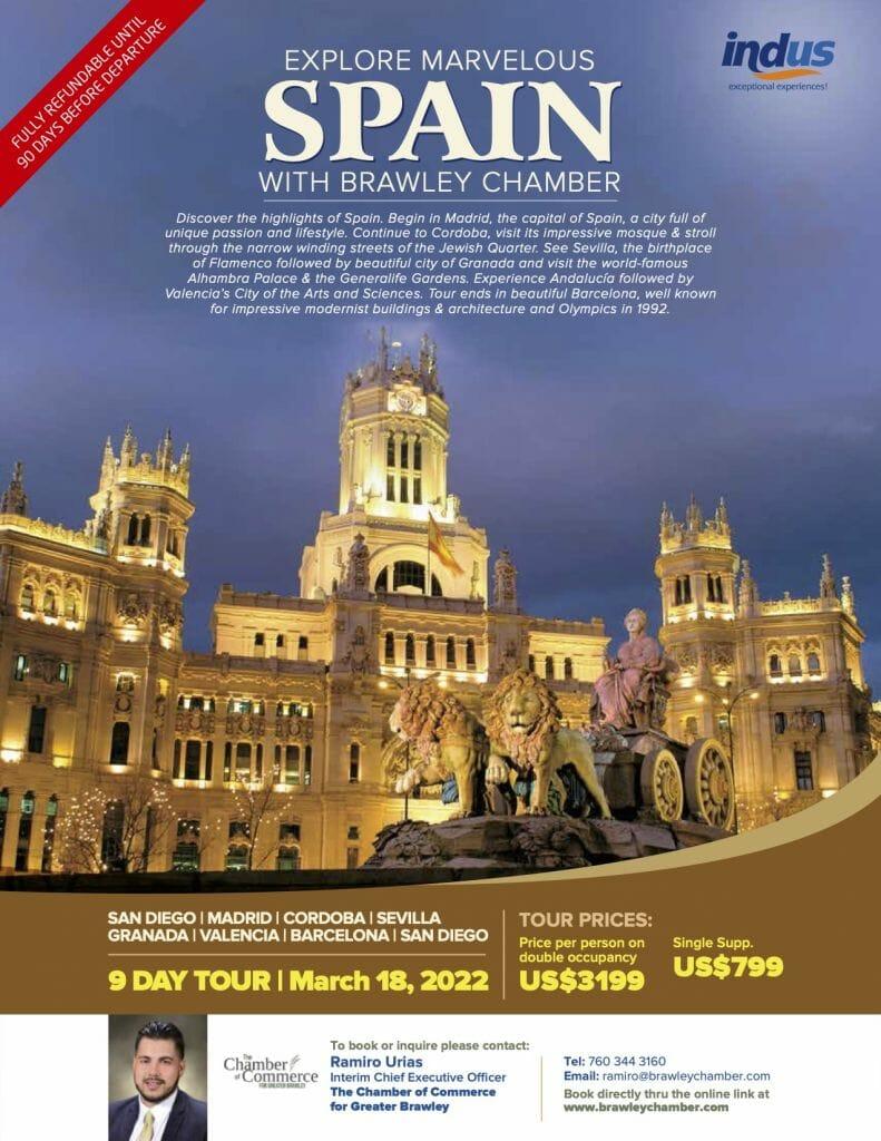 Revised Brochure - Spain with Brawley Chamber ex SAN - Mar 18, 2022 - Ramiro[41]