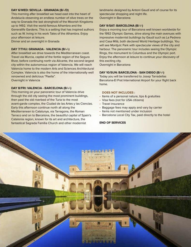 Revised Brochure pg3 - Spain with Brawley Chamber ex SAN - Mar 18, 2022 - Ramiro[41]