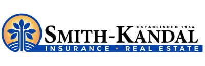 5d4c3a9d574a7853c8d17a2f_smith-kandal-new-logo