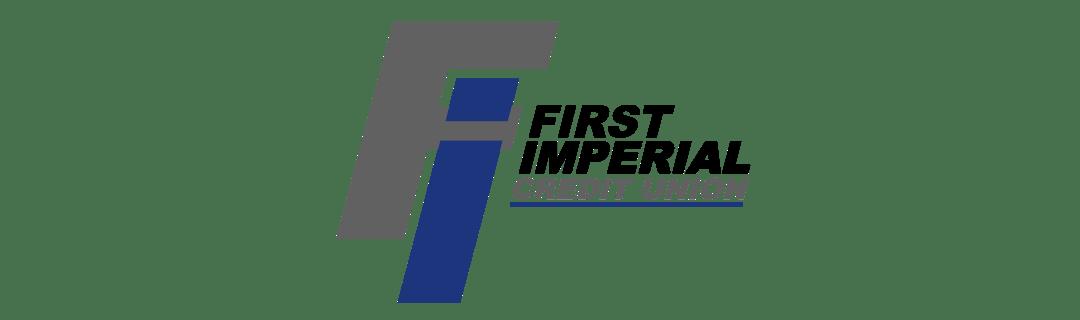 first-imperial-cu-logo-e1d4138b
