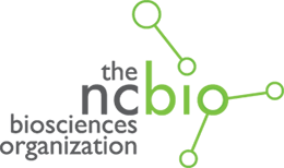 The NC Biosciences Organization