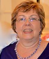 Brenda Summers