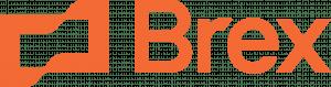 Brex_Orange.-10-2020