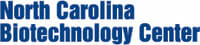 NCBiotech_logo_stacked_CMYK-blue-2-w236