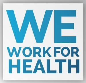 We_Work_For_Health