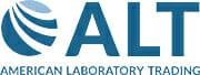 American Laboratory Trading