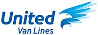 Humboldt-United Van Lines logo