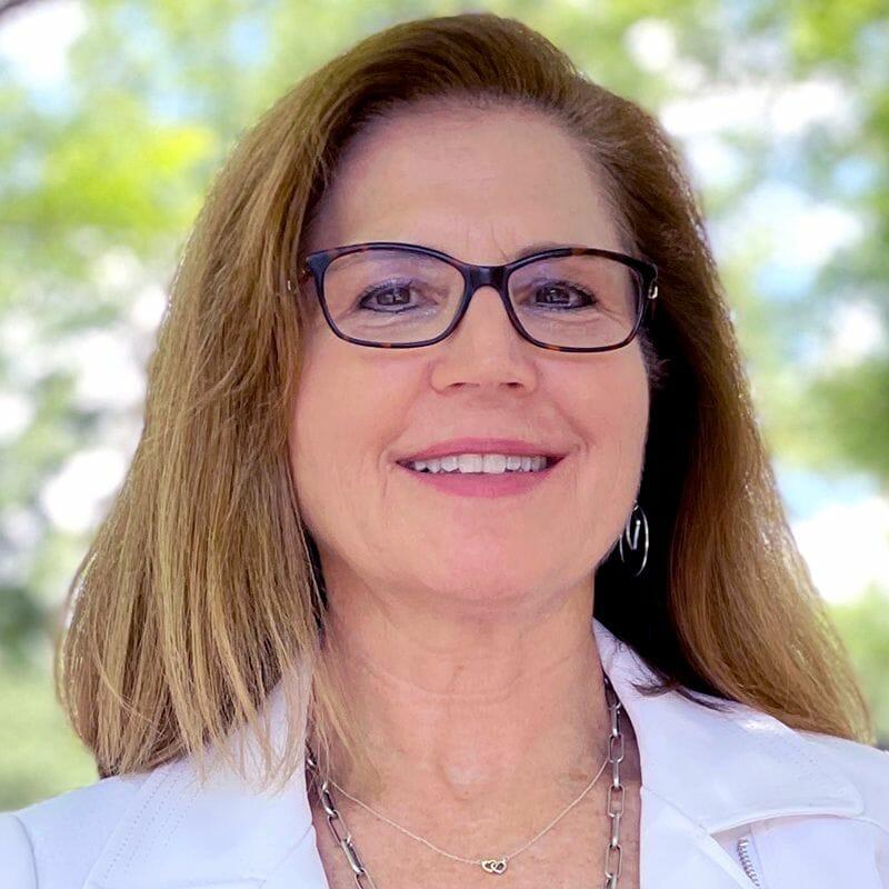 Laura Gunter