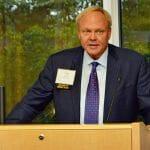 NCBIO Chairman Neal Fowler