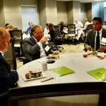 lunch-annual-meeting-2021