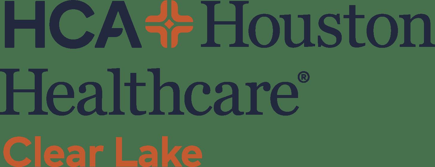 HCA Houston