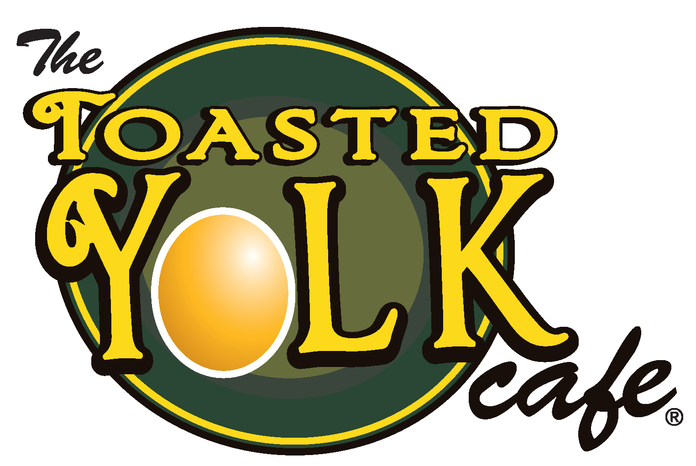 The Toasted Yolk
