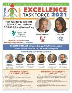 2021-EXCELLENCE-TASKFORCE-w.-advisory-council