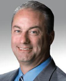 Bryan-Schneider