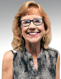 Cathy-Turner