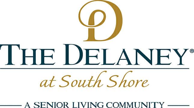 The Delany
