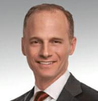 Dan-Newman