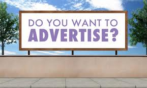 Do-You-Want-To-Advertise