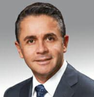 Elias-Armendariz