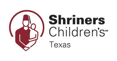 Shriners Texas