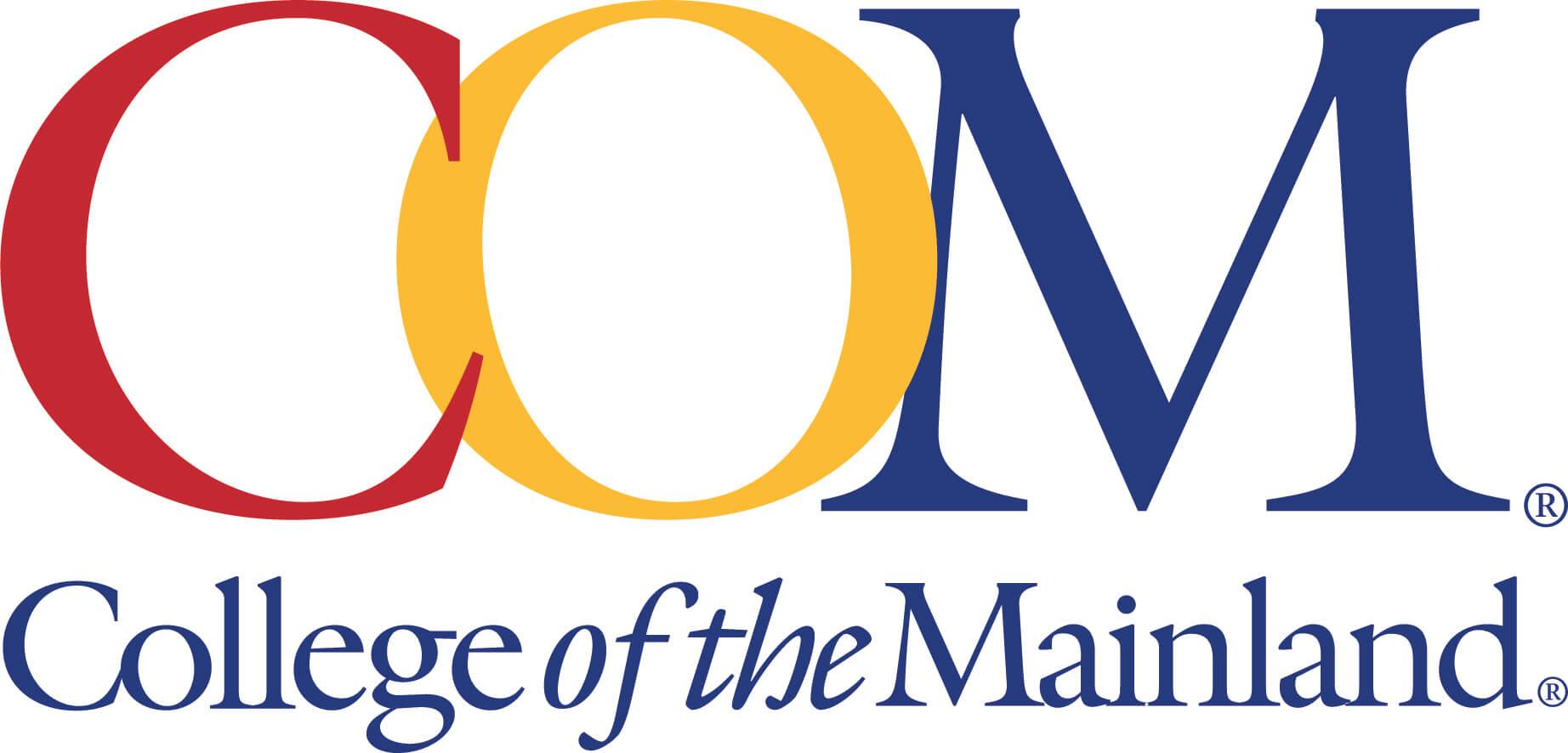 COM-vert-logo