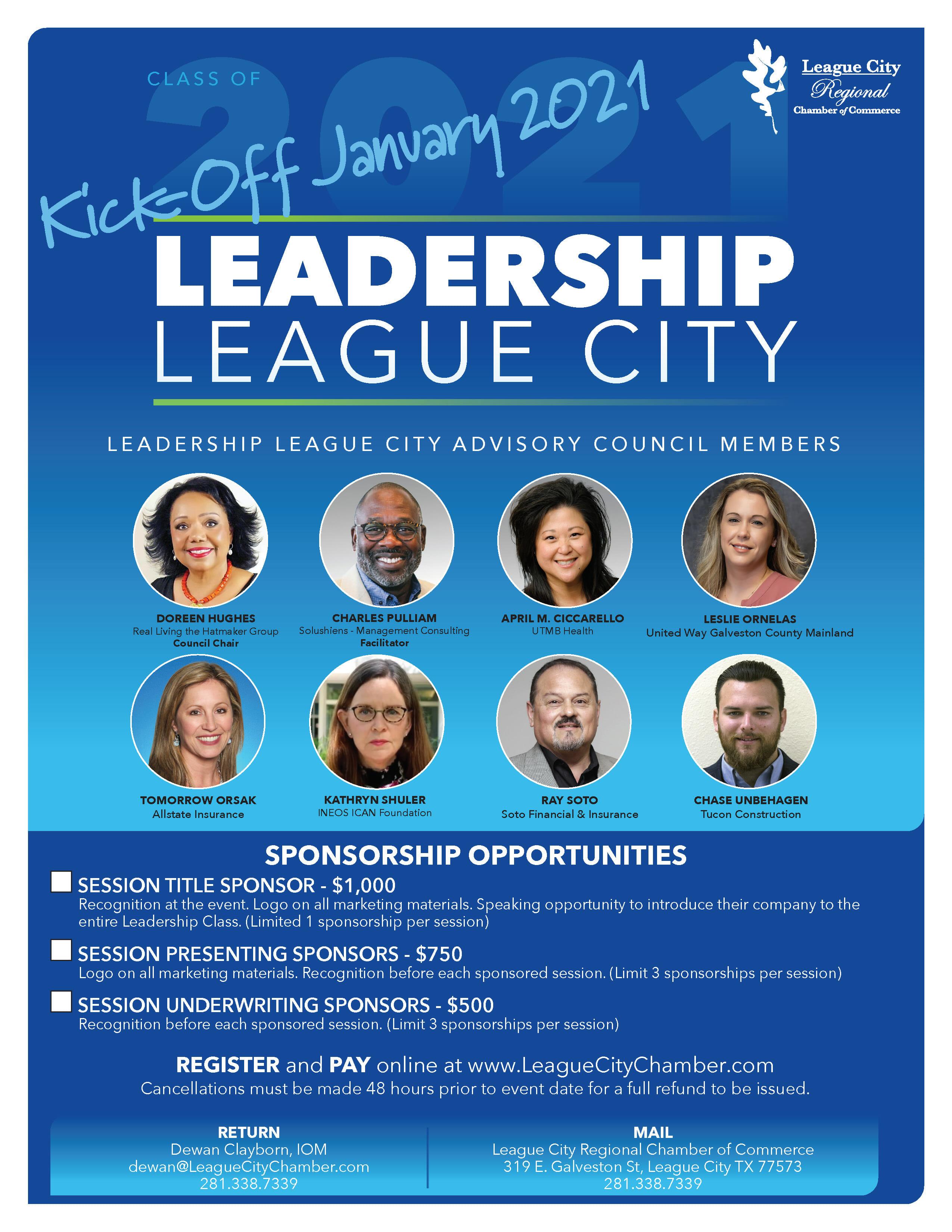 LC-Leadership-Forum-2021-Flyer