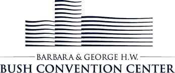 Bush Convention Center