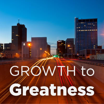 Growth-to-Greatness-400x400