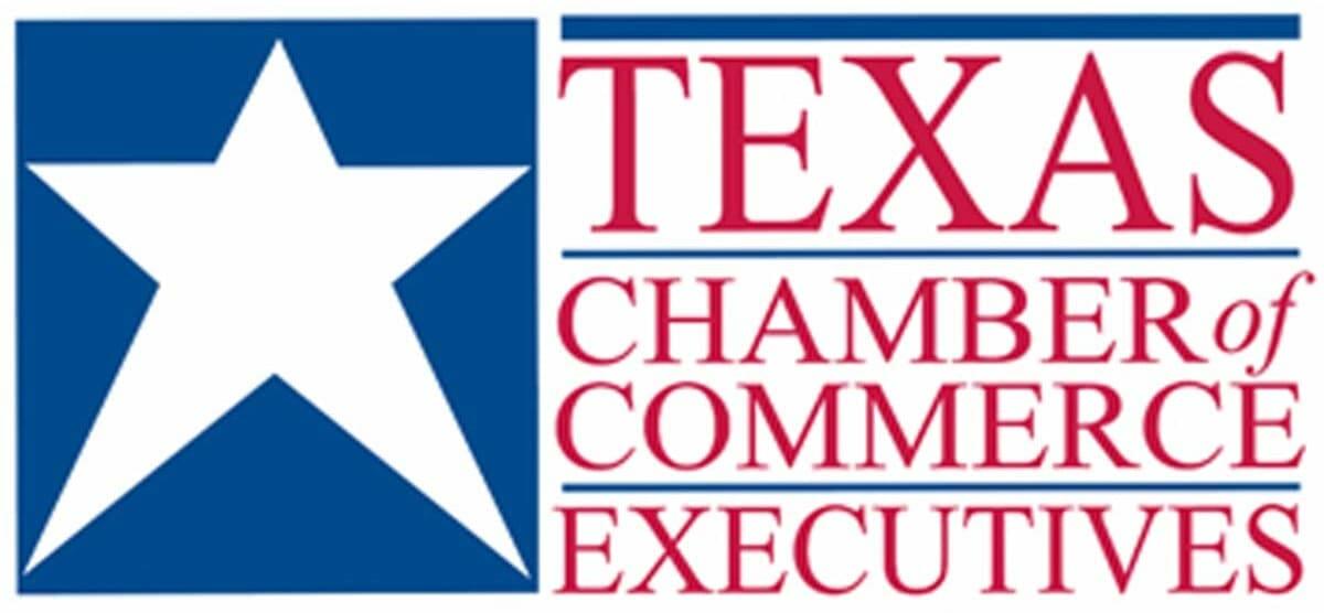 https://growthzonesitesprod.azureedge.net/wp-content/uploads/sites/2276/2021/03/LOGO-Texas-Chamber-of-Commerce-Executives-w1200.jpg