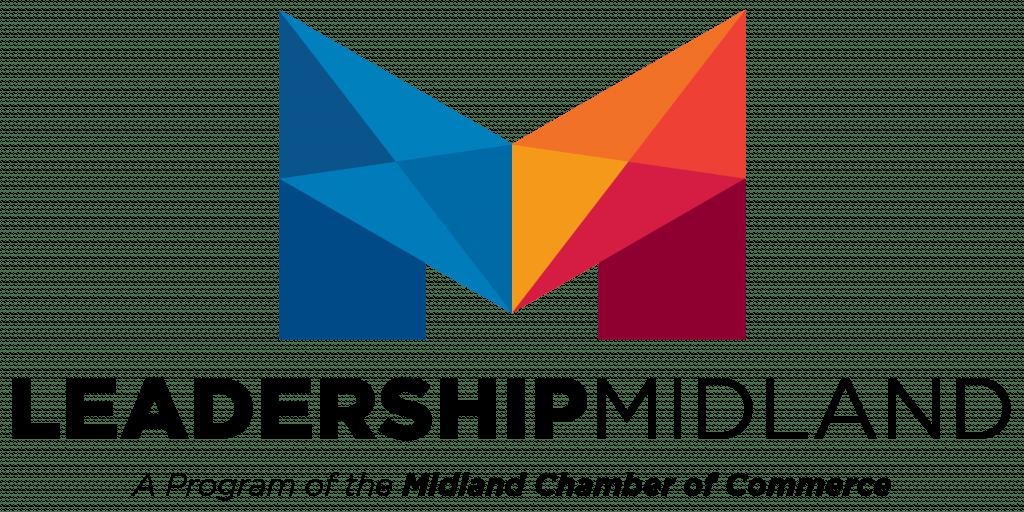 Leadership-Midland_horizontal-_-tagline_2020-revision-01