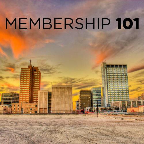Membership-101_500x500