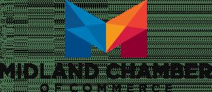 Midland Chamber of Commerce