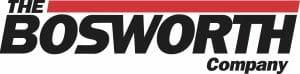 The-Bosworth-Company