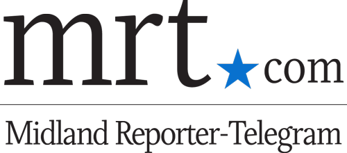 Midland Reporter Telegram