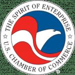 https://growthzonesitesprod.azureedge.net/wp-content/uploads/sites/2276/2021/03/US-Chamber-of-Commerce-150x150.png