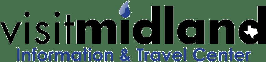 VisitMidland_ITC