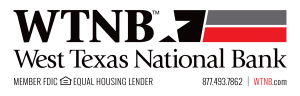 WTNB_180914_WTNB--West-Texas-National-Bank--MFDIC--EHL--Phone---Web-Logo