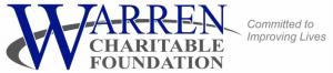 Warren-Charitable-Foundation
