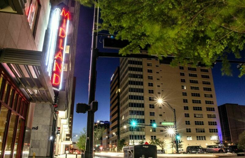 Downtown-Midland-Texas-Chamber-of-Commerce