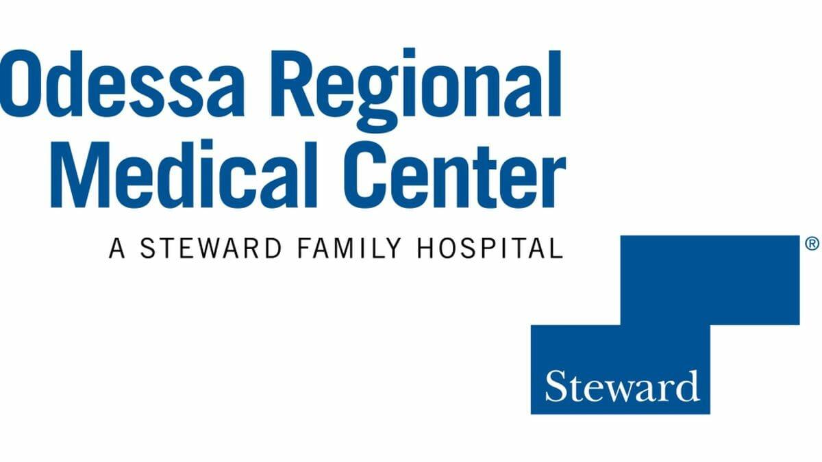 Odessa Regional Medical Center