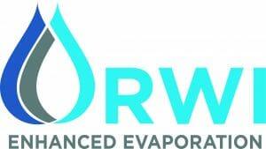 Resource West RWI Enhanced Evaporation