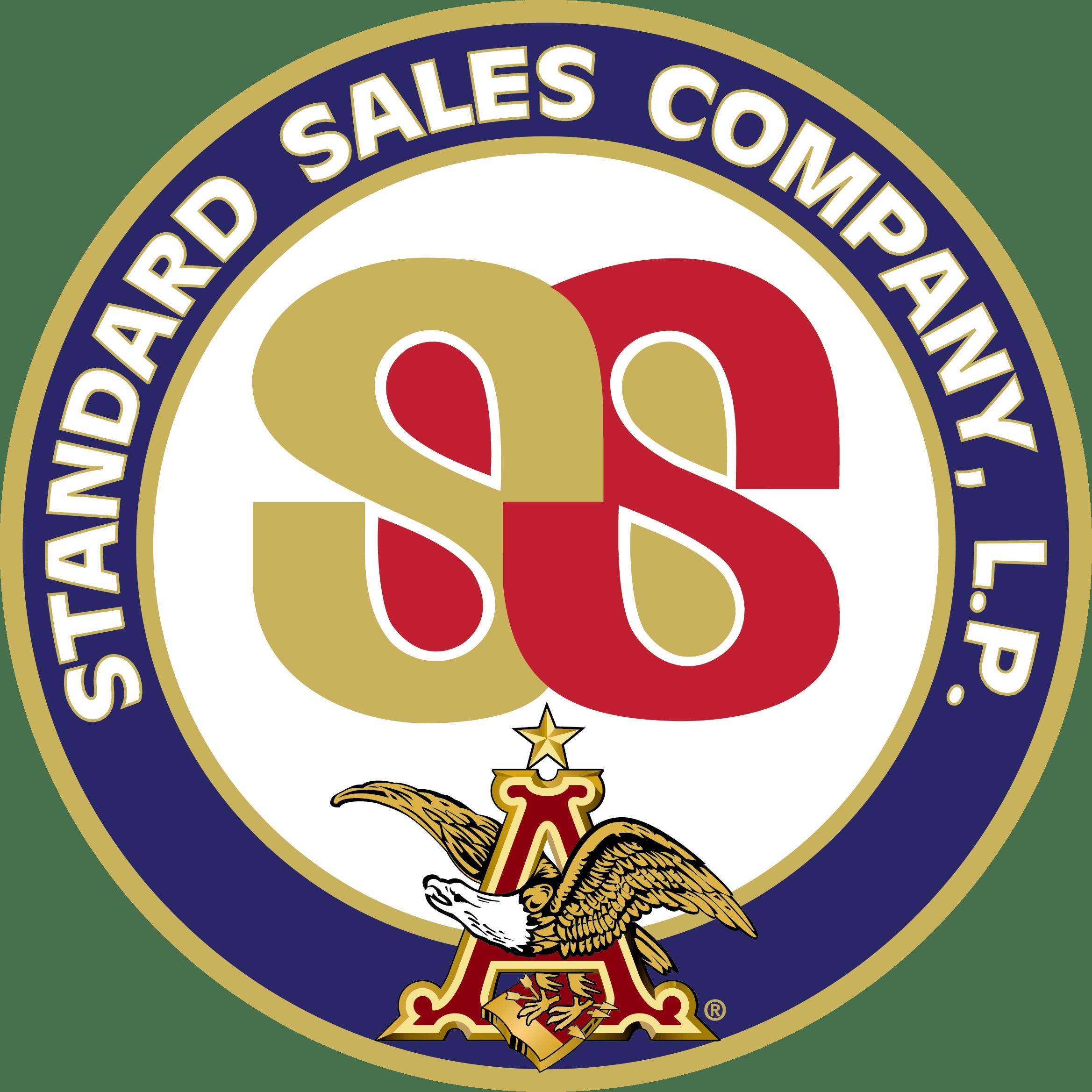 Standard Sa;es Company