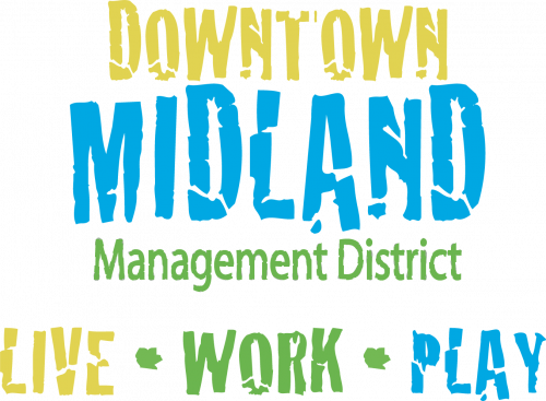 Downtown Midland Management District