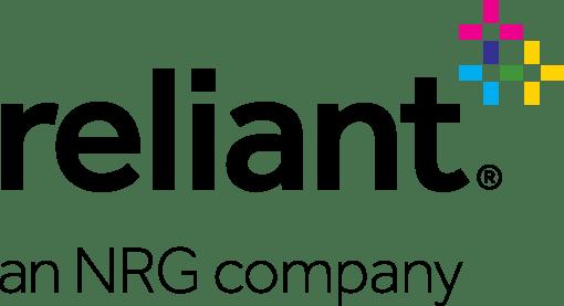 Reliant- Non-T-shirt Promos