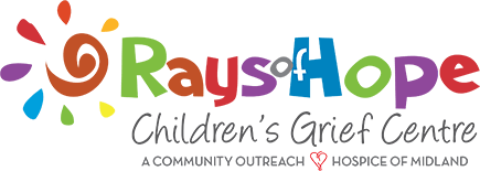 rays-of-hope-logo-small