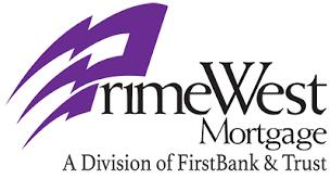 PrimeWest Mortgage