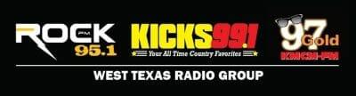 West Texas Radio Group