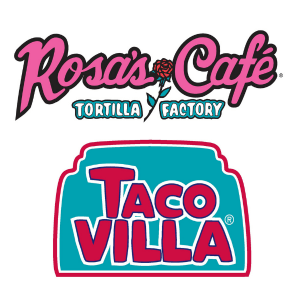Bobby Cox Companies - Rosa's Taco Villa